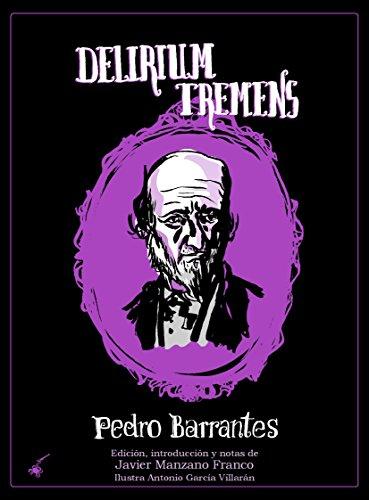 delirium-tremens-visionarios-poesia-ilustrada-n-2-spanish-edition