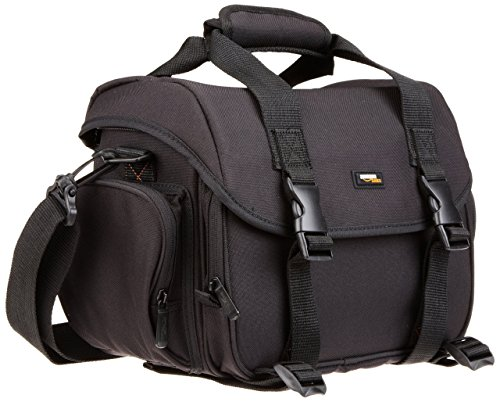 AmazonBasics - Large shoulder ba...
