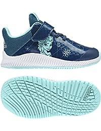 FürFrozen FürFrozen Handtaschen AdidasSchuheamp; Suchergebnis Auf Suchergebnis AdidasSchuheamp; Auf Ygb7f6y