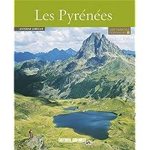 Connaitre les Pyrenées