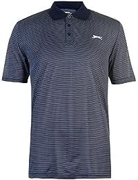 87f4af6751 Amazon.es  Último mes - Polos   Camisetas