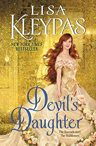 Devils Daughter: The Ravenels meet The Wallflowers (English ...