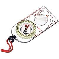 Kompass Suunto A-30