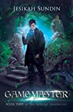 Gamemaster (The Biodome Chronicles series Book 3) (English Edition)