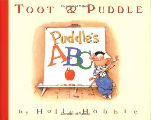 puddles-abc-by-holly-hobbie-2000-09-01