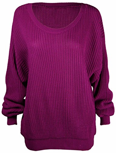 purple-hanger-jersei-para-mujer-ciruela