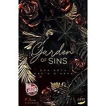 Garden of Sins