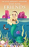 Best Puberty Book For Girls - Books for Girls : The Mermaid's adventure: The Review