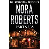 Partners (English Edition)