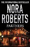Partners (English Edition)