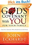 God's Covenant With You for Your Fami...