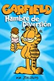Image de Garfield: Hambre de Diversion