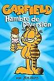 Image de Garfield: Hambre de Diversion