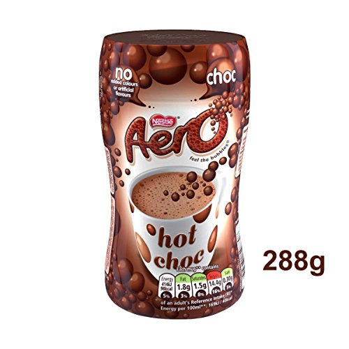 nestle-aero-instant-hot-choc-288g-heisse-trinkschokolade