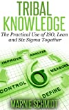 TRIBAL KNOWLEDGE - The Practical Use of ISO, Lean and Six-Sigma Together (English Edition)