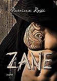 Zane (Portuguese Edition)