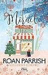 Le miracle de Corbin Wale par Parrish