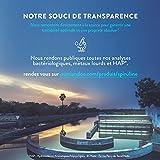 Spiruline-Bio-AB–500-Comprims-de-500-mg-Purs-sans-Excipient–15–19-de-Phycocyanine–Sche-et-Compresse–Froid–Analyse-et-Conditionne-en-France-par-NutriCo-