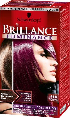schwarzkopf-brillance-luminance-860-ultraviolett-stufe-3-1-stuck