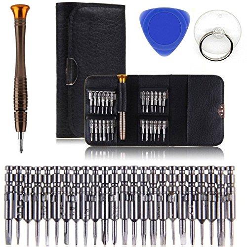 fencher-set-di-cacciaviti-kit-di-strumenti-kit-di-utensili-cacciaviti-di-precisione-set-di-riparazio