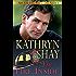 The Fire Inside (Hidden Cove Firefighters series Book 7)