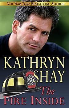 Como Descargar Torrent The Fire Inside (Hidden Cove Firefighters series Book 7) El Kindle Lee PDF