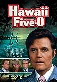 Hawaii Five-O: The Twelfth & Final Season [DVD] [Region 1] [US Import] [NTSC]