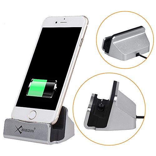 ipad-iphone-desk-charging-stand-xhorizon-tm-sr-iphone-charger-dock-desk-charger-stationc-charge-crad