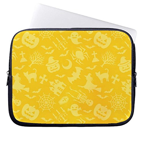 hugpillows-laptop-sleeve-bag-here-are-some-of-the-best-halloween-notebook-sleeve-cases-with-zipper-f