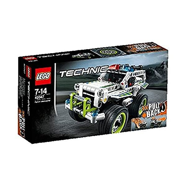 BeesClover Elektrische Capstan Seilwinde f/ür 1//10 RC Auto SCX10 D90 D110 TF2 TRX4 KM2 Black with Black Hook