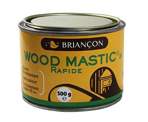 briancon-wood-quick-putty-powder-brown-wmbibc500