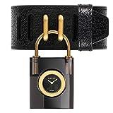Reloj Gucci - Unisex YA150506