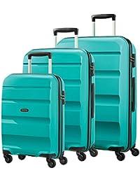 American Tourister Bon Air - Juego de maletas