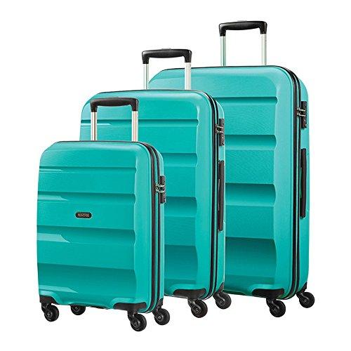 american-tourister-bon-air-set-di-valigie-white-blue-bianco-59425