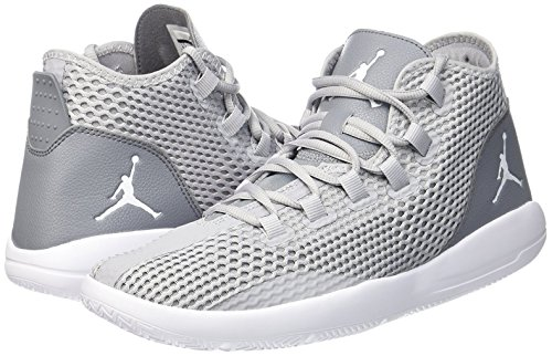 huge selection of 57294 da434 Nike Jordan Reveal, Scarpe da Basket Uomo