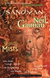 Sandman TP Vol 04 Season Of Mists New Ed (Sandman New Editions)