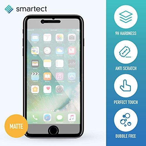 smartectr-matt-apple-iphone-7-plus-premium-panzerglas-display-schutzfolie-aus-gehartetem-tempered-gl
