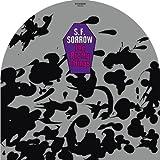 Sf Sorrow [Vinyl LP]