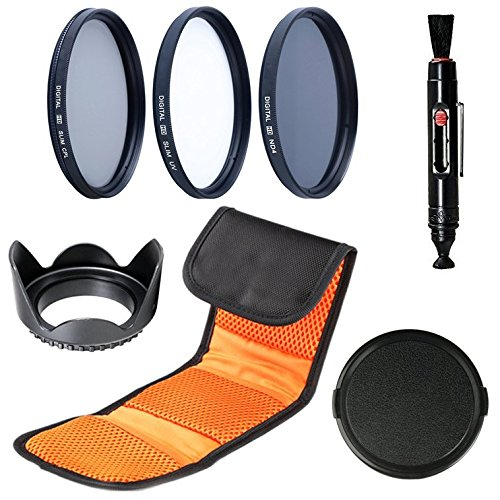 82-mm-ensemble-de-filtres-slim-filtre-uv-slim-filtre-polarisant-circulaire-filtre-densit-neutre-nd4-