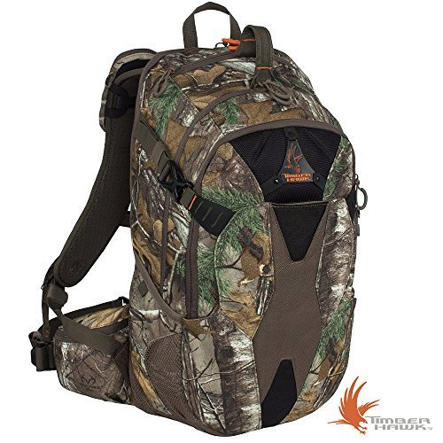timber-hawk-rut-buster-backpack-realtree-apx-by-the-outdoor-recreation-group