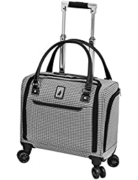 d7b40042a Amazon.co.uk: London Fog - Suitcases & Travel Bags: Luggage