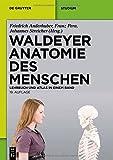 Anatomie Und Physiologie Bücher - Best Reviews Guide