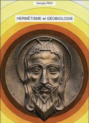 Hermétisme et Géobiologie