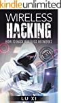 Wireless Hacking: How To Hack Wireles...