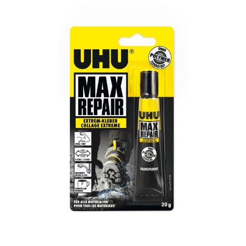 colla-uhu-45820-max-repair-estremamente-20-g-tube