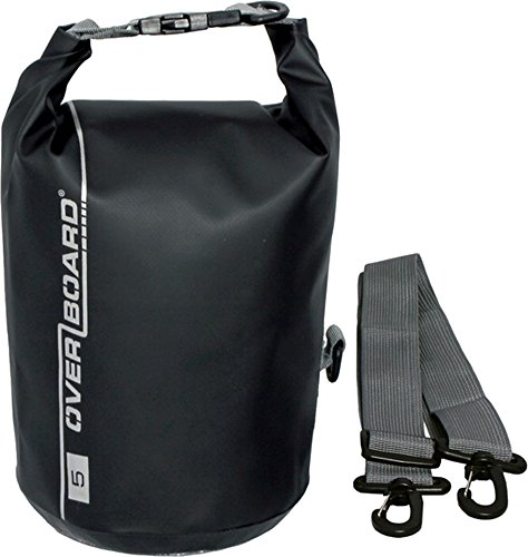 overboard-waterproof-dry-tube-bag-black-5-liter-japan-import