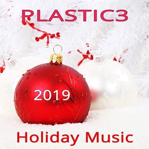 Jingle Bells Music Box (Box Bells Music Jingle)