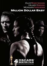 Million Dollar Baby hier kaufen