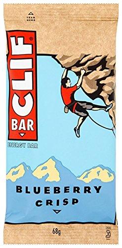clif-blueberry-crisp-flavour-bar-68-g-pack-of-6