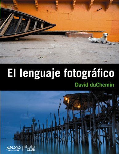 El-lenguaje-fotogrfico-Photoclub